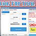 All samsung Frp Unlock Tool 2020 | Bypass In 1 Click | A10-M20-A30