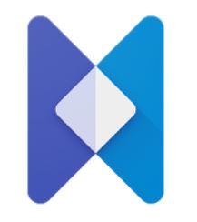 Download & Install Google Hire Mobile App