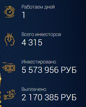 btctop.cc обзор