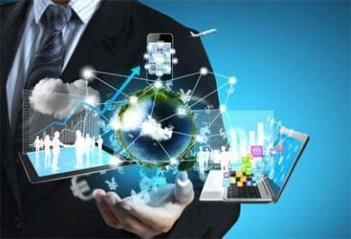 ما هو الإبداع التكنولوجي؟