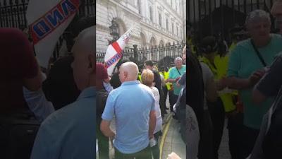 hate racism xenophobia nazi fascism youth violence politics crime islamophobia white supremacy extremism