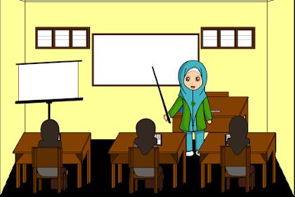 Peraturan Pemerintah Republik Indonesia Nomor 19 Tahun 2017 Tentang Perubahan Atas Peraturan Pemerintah Nomor 74 Tahun 2008 Tentang Guru