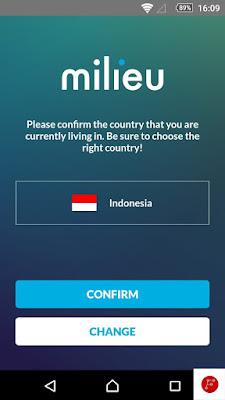 https://www.frankydaniel.com/2020/08/survey-milieu.html