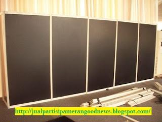 http://jualpartisipamerangoodnews.blogspot.com/
