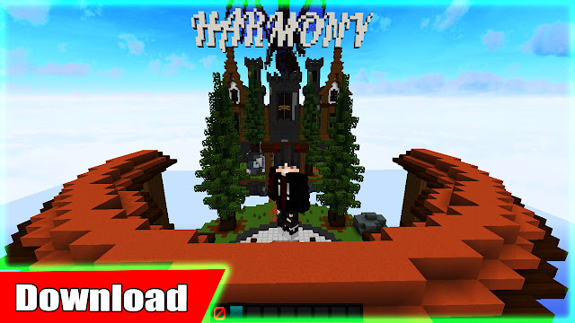 Download Todos os Mapas do RankUP Harmony Free Tamb%2BRede%2BHARMONY