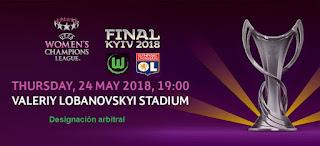 arbitros-futbol-designaciones-championswomensfinal