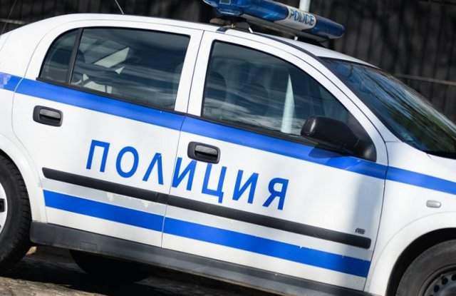Жестоко убийство в Хасково разтърси България! Жертвата открита пред вратата на магазин