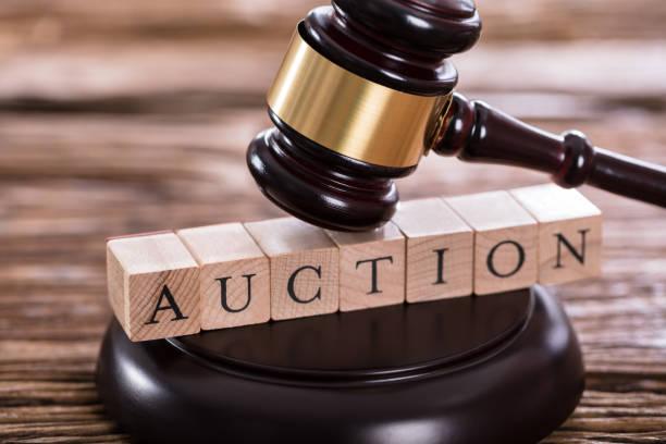 How to buy a property under bank auction?बैंक नीलामी के तहत संपत्ति कैसे खरीदें?