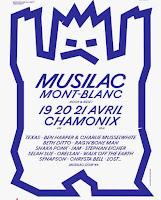 Festival MUSILAC-MONT BLANC