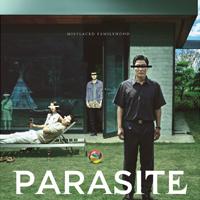Parasite Filminden Yeni Fragman Geldi