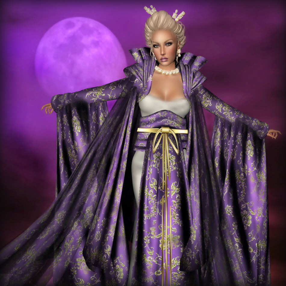BEAUTIFUL GOWNS BY AZUL   MIMIS CHOICE , BEST SHOP IN SECOND LIFE