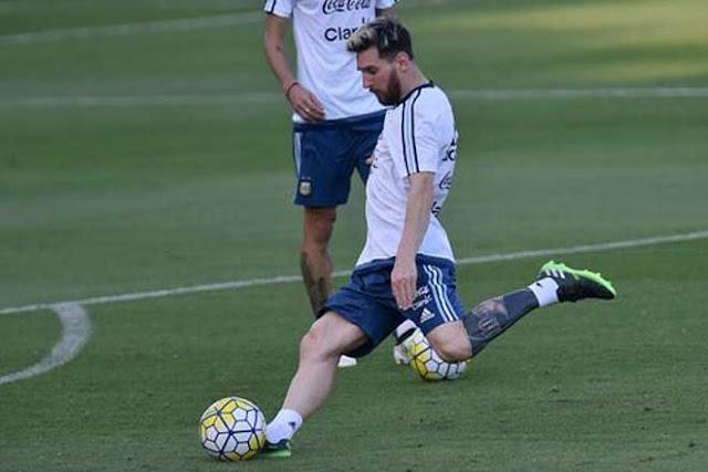 Messi – Ronaldo đọ giá trị đôi chân: Ngỡ ngàng chênh lệch 647 triệu euro