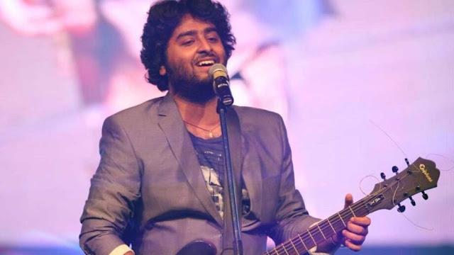 Arijit Singh Best Mp3 love Songs Free download List - लेटेस्ट अरिजीत सिंह हिंदी लव सॉन्ग