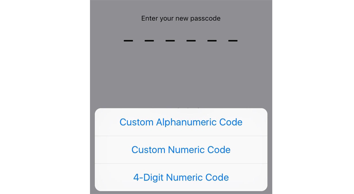 iphone-password
