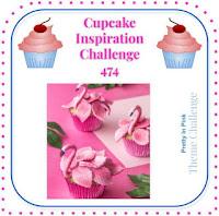 http://cupcakeinspirations.blogspot.com/2019/07/cic474-kitty-bee-designs.html?utm_source=feedburner&utm_medium=email&utm_campaign=Feed%3A+blogspot%2FgHOLS+%28%7BCupcake+Inspirations%7D%29