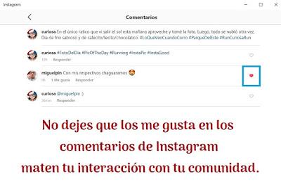 instagram-permite-dar-me-gusta-a-comentarios