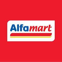 Lowongan Kerja Alfamart Medan April 2021