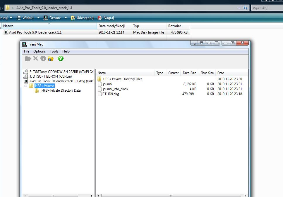 Avid pro tools 9 full crack windows - barsapalon over-blog com