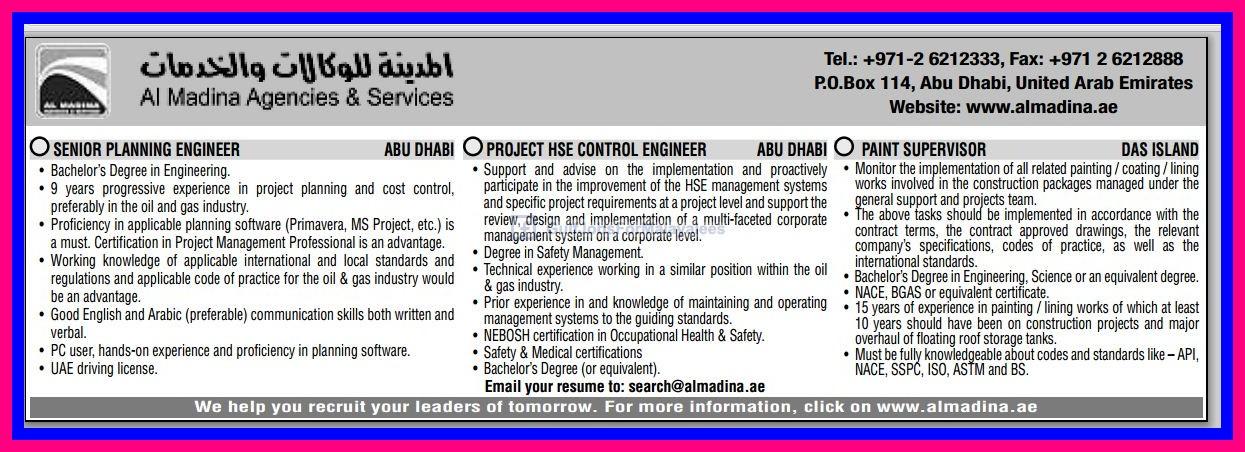 South Africa Recruitment Agencies Job Dubai 71