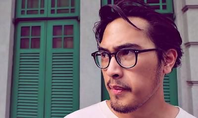 """Adrian Khalif - Made in Jakarta Lyrics"""