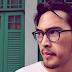 Adrian Khalif - Made in Jakarta
