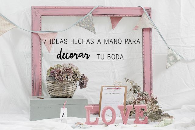 https://mediasytintas.blogspot.com/2018/04/7-ideas-preciosas-y-hechas-mano-para.html