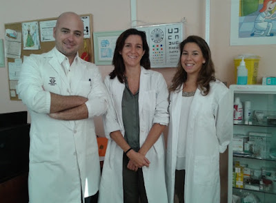 http://europaschoolnews.blogspot.com.es/2012/10/la-clinica-del-colegio.html