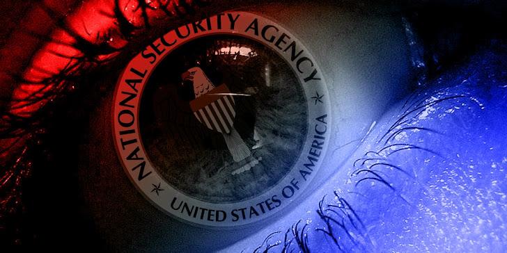 German Spy-Agency Trades Citizens' Metadata in Exchange for NSA's Xkeyscore