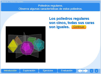 http://proyectodescartes.org/PI/materiales_didacticos/M_B3_Poliedros-JS/index.html