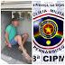 PM prende em Pesqueira homem acusado de cometer um homicídio em Arcoverde, PE