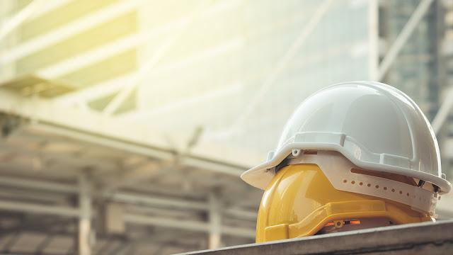 werkplaats, veiligheid, builddoc