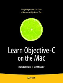 [eBooks] Learn Objective-C on the Mac
