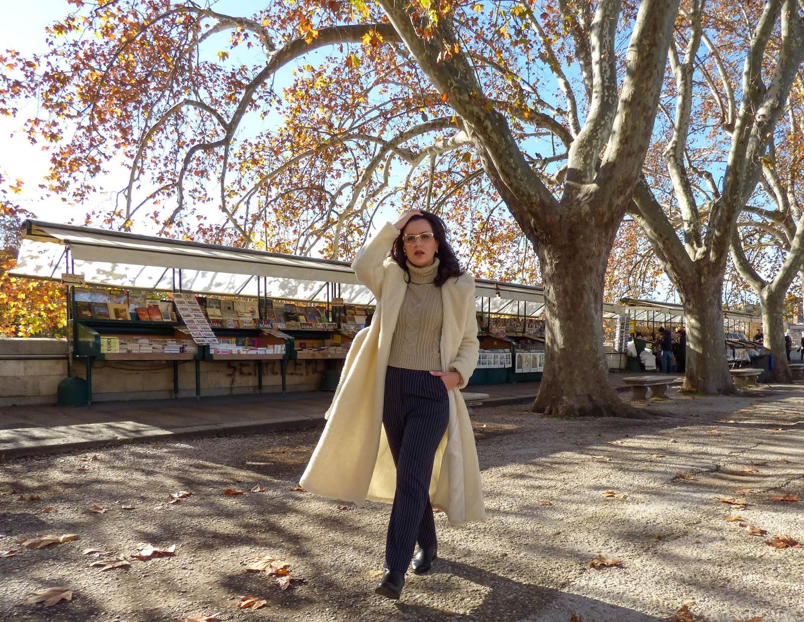 Quest'anno la moda si fa neutrale: proposte look per la vita reale