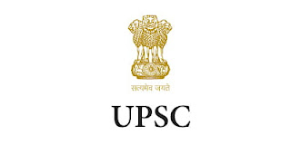 Union Public Serivce Commission UPSC Recruitment 2020 Last Date Extended,upsc information