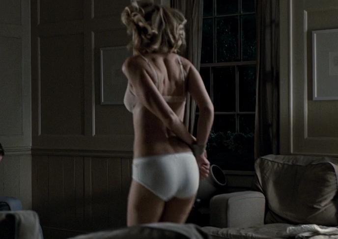 Naomi Watts Pussy See Thru Cameltoe Hard Nipples Pokies