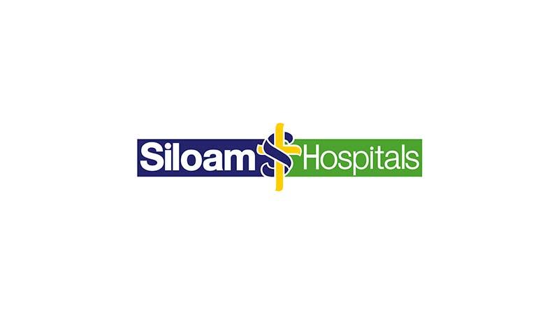 Lowongan Kerja Siloam Hospitals Lippo Village (SHLV)