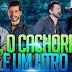 Novo hit de Maycon & Vinicius bate meio milhão de downloads em 10 dias