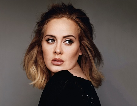 Adele Biography, Age, Height, Net Worth, Songs, Albums, boyfriend, Affairs & More