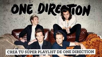 One Direction da inicio a su celebración de 10 años con muchas sorpresas para sus fans