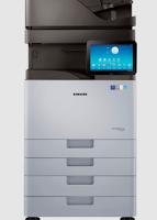 Télécharger Samsung MultiXpress SL-K7400 Pilote