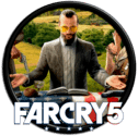تحميل لعبة Far Cry 5 Gold-Edition لجهاز ps4