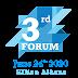 Στρατηγική συνεργασία της EY Ελλάδος με το InvestGR Forum