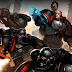 Update Your Digitial 6th Edition Kill Team to the New One for Free