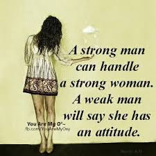strong-men-quotes-2