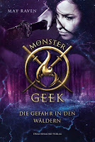https://miss-page-turner.blogspot.com/2017/05/rezension-monster-geek-die-gefahr-in.html