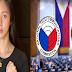 "Kim Chiu nag-salita ukol sa ABS-CBN TV Plus shutdown  ""Ayaw ko man isipin pero parang personalan na!"""