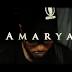 [Video] : Kheengz - Amarya