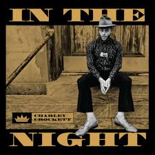 Album Review: Charley Crockett's In the Night