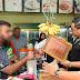 Restoran salah guna ayat al-Quran didenda RM1 juta