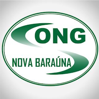 ONG Nova Baraúna comemora 11 anos de fundação; veja programação